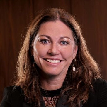 Elisabet Lundgren