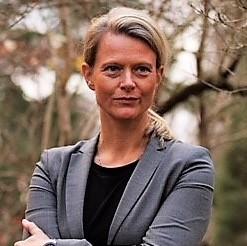 Hanna Bjurström