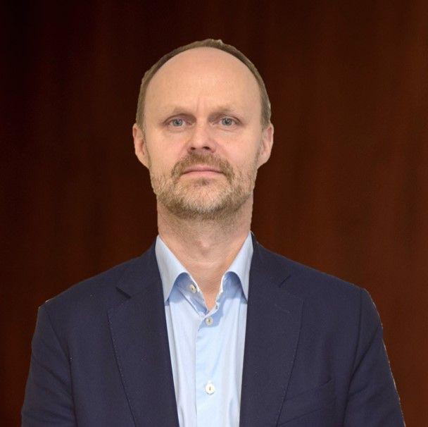 Jan Tägtström