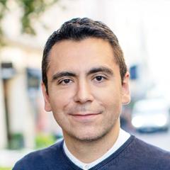 José Cartro