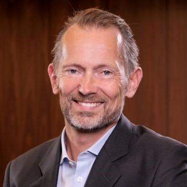 Martin Gorne
