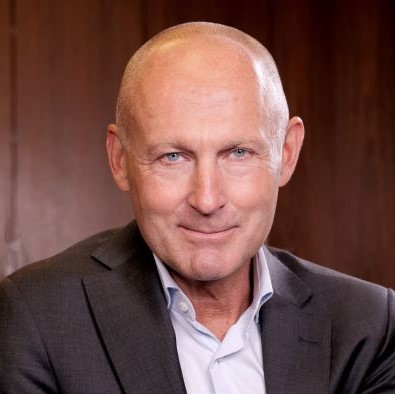 Peter Clason